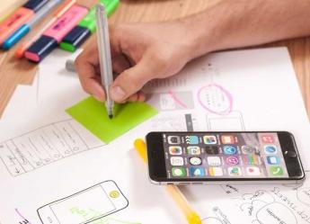 Por qué adaptar la web a móvil