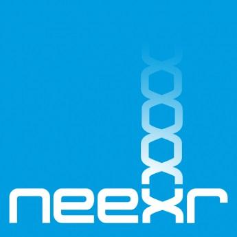 Neexr, la app que va a facilitar el auge del Internet de las cosas