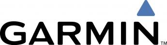 Infortisa incorpora la marca GARMIN al catálogo de productos