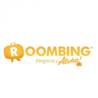 Nace Roombing.com; Negocia el precio de tu hotel en menos de 1 minuto