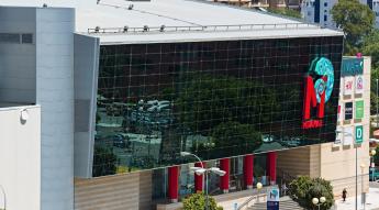 El Centro Comercial Miramar busca los Imprescindibles del Verano