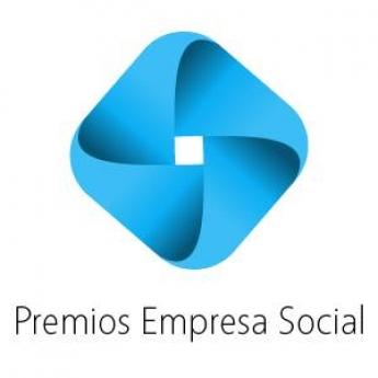 Éxito en Premios Empresa Social, el valor social de las empresas