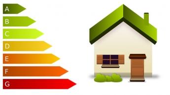 Energía Naranja te propone cómo ahorrar energía eléctrica en el hogar
