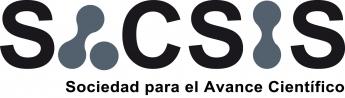 SACSIS lanza seminarios gratuitos y especializados en las becas Europeas Marie Sklodowska Curie para investigadores postdoctorales.