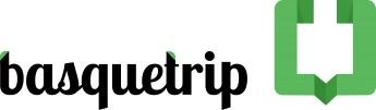 Nace un nuevo marketplace turístico para empresas y turistas