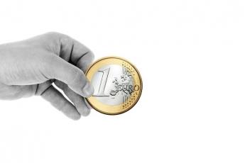 El crédito en España seguirá estancado según el Banco Central Europeo