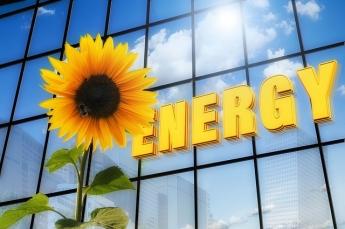 Formas de ahorrar energía eléctrica según Energianaranja.es