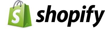 Shopify aumenta las ventas de tu tienda online a través de Facebook