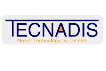 IRESTAL Group y TECNADIS firman un acuerdo estratégico