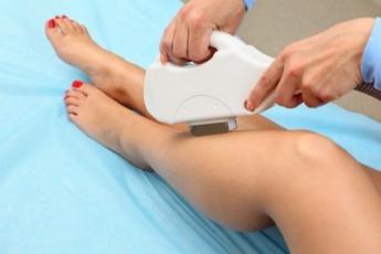 Nace un nuevo portal informativo sobre depilación láser y tratamientos de salud y belleza en Madrid