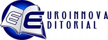 Los mejores servicios de formación e-learning, Euroinnova Editorial