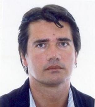 Hechos pioneros en España por Jaime Parejo para salvar vidas
