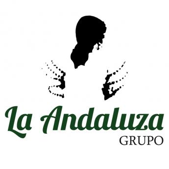Grupo La Andaluza: El mejor sabor andaluz dentro y fuera de España
