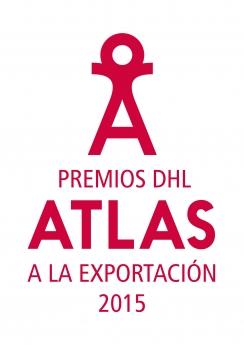 Sigue abierta la inscripción para los Premios DHL Atlas Exportación