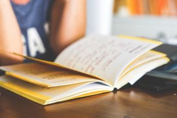 Buscador y Rankings de Colegios en España