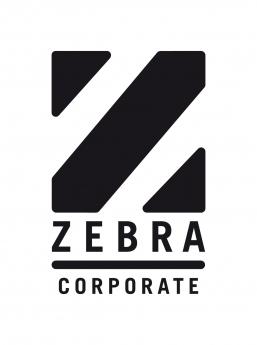Nace el grupo ZEBRA CORPORATE