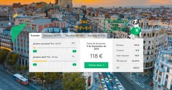 Twinero se certifica como microcréditos seguros