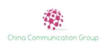 Se crea China Commnication Group, que ofrecerá servicios comerciales, de comunicación y viajes a empresas de China y España
