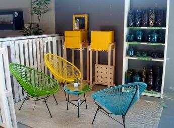 Home Kadö, un nuevo concepto de mueble innovador y funcional