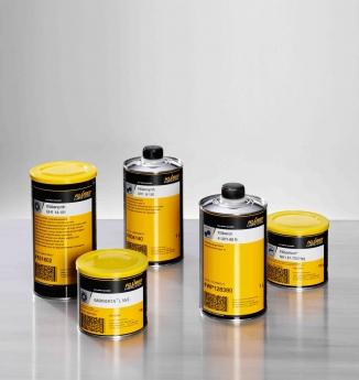 Klüber Lubrication presenta una pasta fiable para facilitar las uniones atornilladas