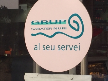 El Grupo Sabater Nuri analiza el sector de la distribución del gasóleo a domicilio
