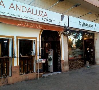 El Grupo La Andaluza crea 240 puestos de trabajo directos en 2015 y tiene previsto crear 300 más en 2016