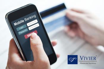Vivier Nuevo Sistema de Banca Online