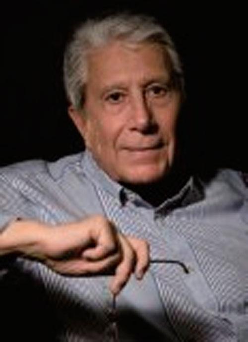 Entrevista con Ángel Fernández Montesinos, decano de los directores de escena españoles