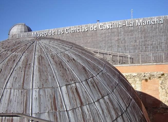 Visitar los museos de Cuenca este domingo tiene premio