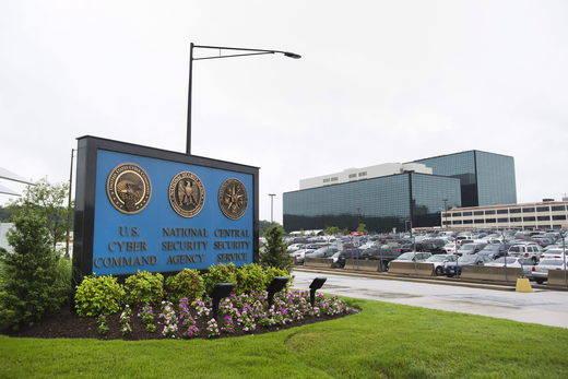 Estados Unidos limita la capacidad de vigilancia de la Agencia de Seguridad Nacional
