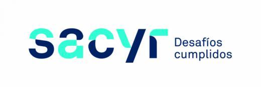 Sacyr lanza su nueva identidad corporativa para convertir los reto en