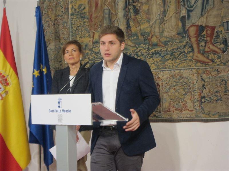 El Consejo de Gobierno estudia el decreto que regulará la futura orden de Dependencia
