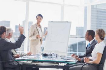 Desarrollo de Carrera Profesional y Plan Personal de Coaching, claves del nuevo Programa de Desarrollo Directivo de EAE
