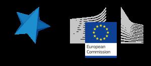 La iniciativa Startup Europe Week arranca en más de 200 ciudades