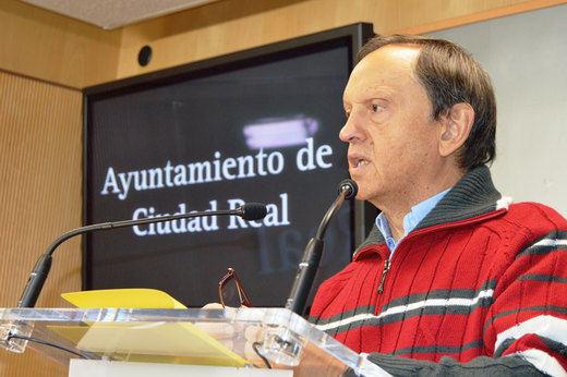 Ciudad Real reactivará la empresa pública EMUSVI para remunicipalizar servicios