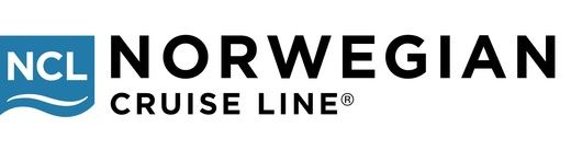 Norwegian Cruise Lline Holdings anuncia la suspension voluntaria de sus viajes