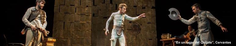 Olmedo consolida su Festival de Teatro Clásico con récord de espectadores en su X edición
