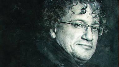 Omar Acosta, flautista, compositor y arreglista: