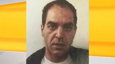 El agresor del aeropuerto de Orly había consumido alcohol y drogas
