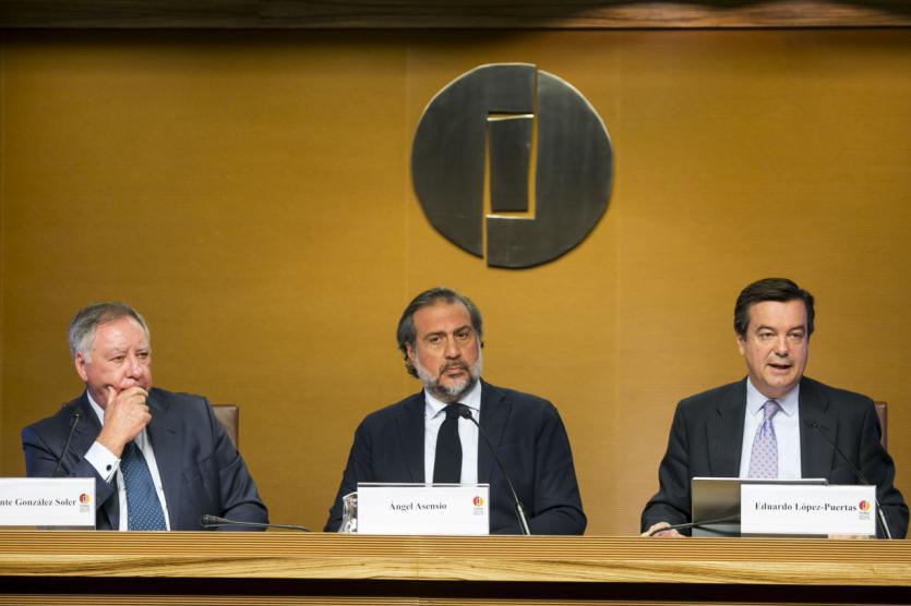 El crecimiento de Ifema dispara su impacto económico en Madrid hasta los 4.374 millones anuales y 26.168 empleos