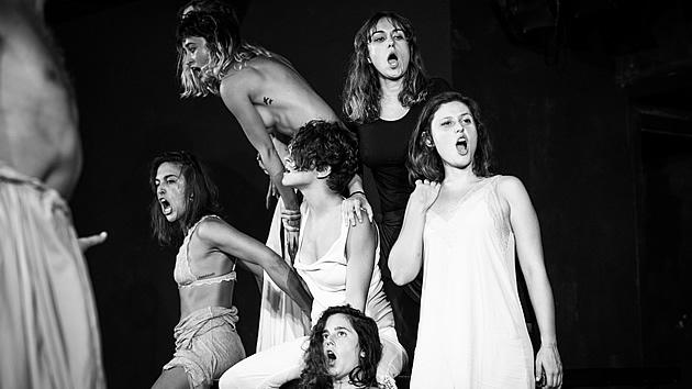 'Pasión por Lorca': Consuelo Trujillo en busca del alma del poeta granadino