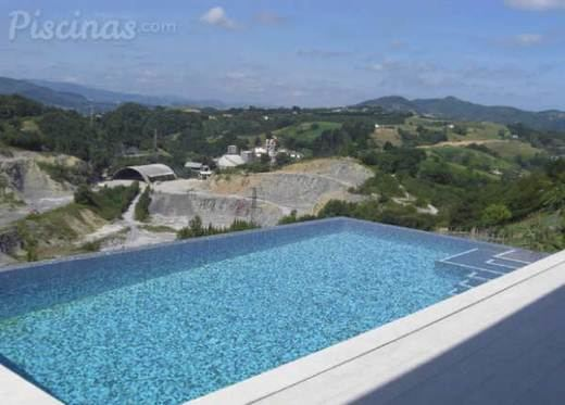 Cómo elegir la mejor piscina desmontable