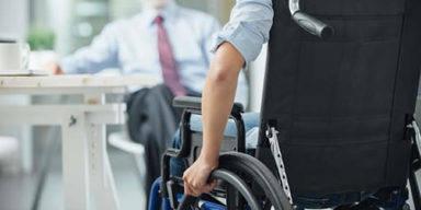 Llegan los sextos 'Planes Impulso' para personas con discapacidad