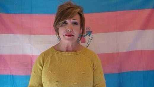La Plataforma Trans pide una reunión con el Gobierno para abordar las agresiones al colectivo