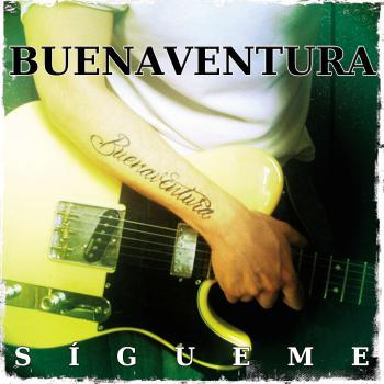 Buenaventura premiados con Mejor disco y Mejor videoclip en Los Ángeles