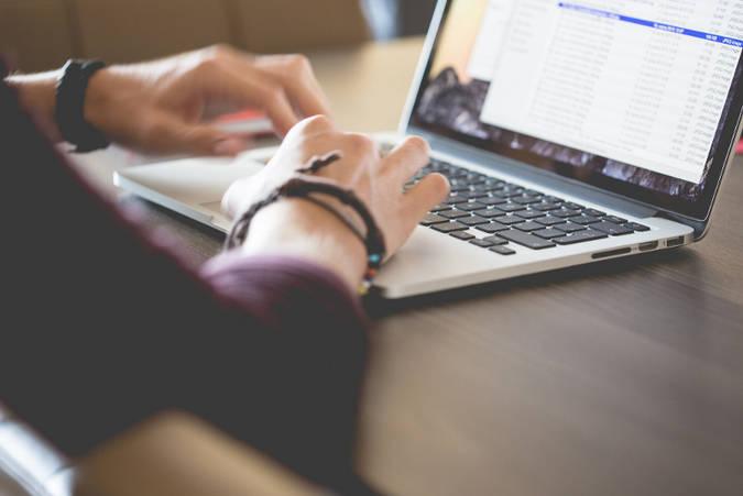 No pierdas clientes y abre tu tienda en internet: 57% de la población mundial realiza compras online