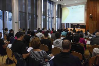 La Fundación Gas Natural Fenosa apoya a más de 820 pequeñas y medianas empresas españolas