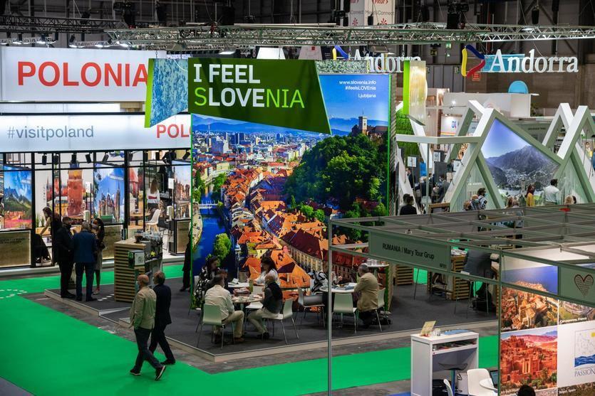 IFEMA MADRID reivindica el valor de las ferias como instrumento de recuperación de la economía