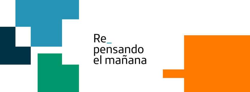 Fundación Telefónica lanza 'Repensando el Mañana', un espacio abierto de reflexión y debate sobre la era post covid-19