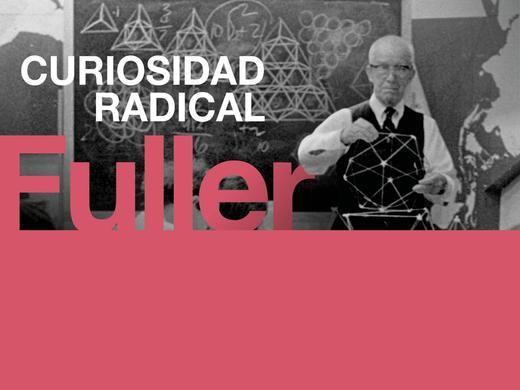 Fundación Telefónica lanza el 'Reto educativo Fuller' para visibilizar las ideas transformadoras de los jóvenes